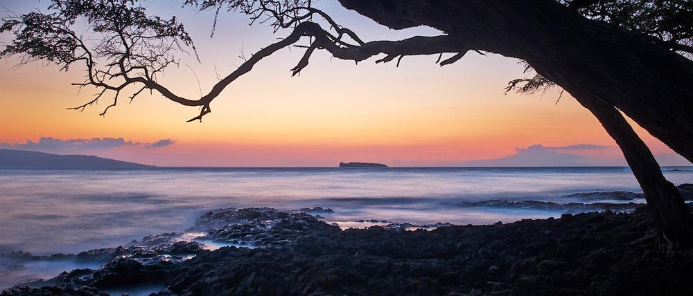sm_molokini-le-sunset-1500-c1-20140320-DSCF0112.jpg