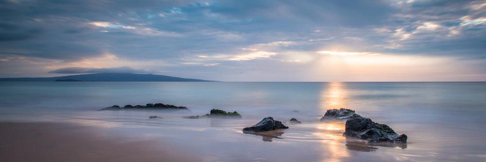 sm_keawakapu-le-blue-sunset20140204-DSC_2614-Edit.jpg