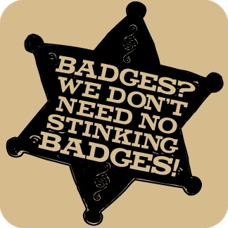 badges-we-don-t-need-no-stinking-badges-t-shirt-vintage-t-shirt-review-cotton-factory-cotton-factory-2-gif-647.jpg