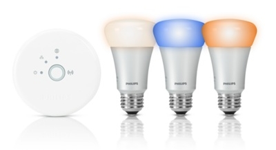 Philips_Hue_Starter_Kit.jpeg