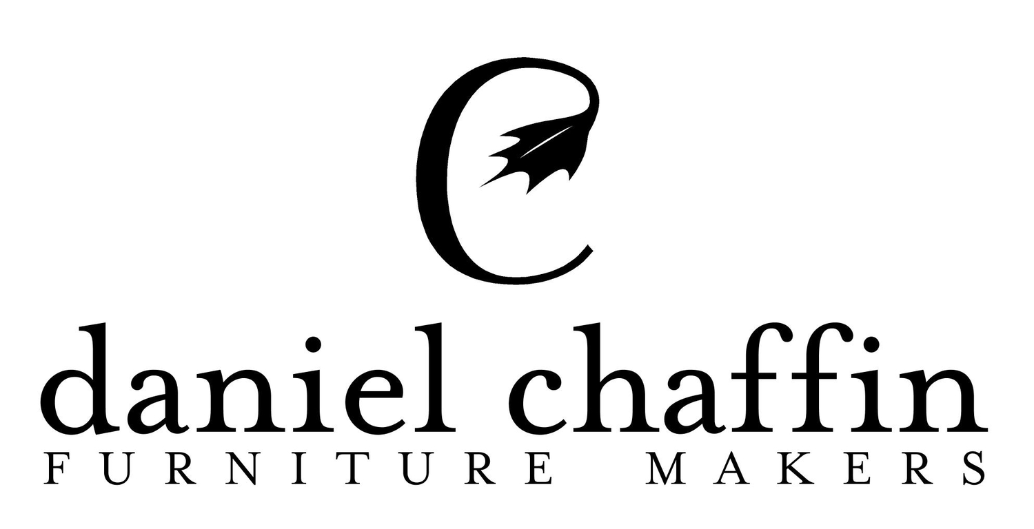 Daniel Chaffin Furniture Makers