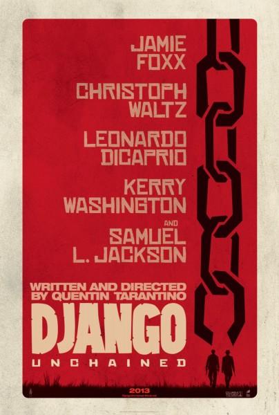 django-unchained-poster-404x600.jpg