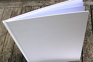 blank books hardcover draw your world paper products