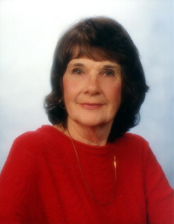 Marie Hablitzel