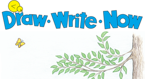 Draw Write Now