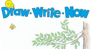 Draw Write Now