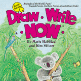 Draw Write Now, Book 7