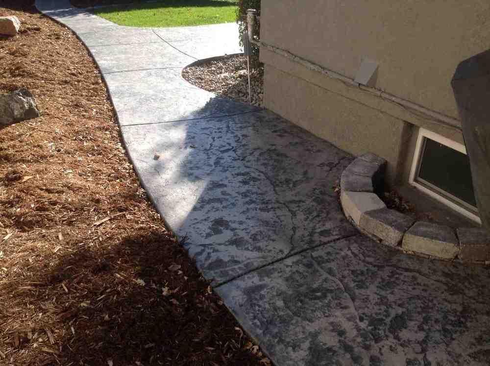 Colorado Springs Stamped Concrete After 1.jpg