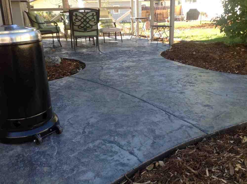 Colorado Springs Stamped Concrete After 2.jpg