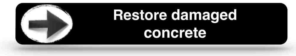 Restore Damaged Concrete