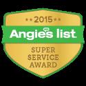 2015_Super_Service_award