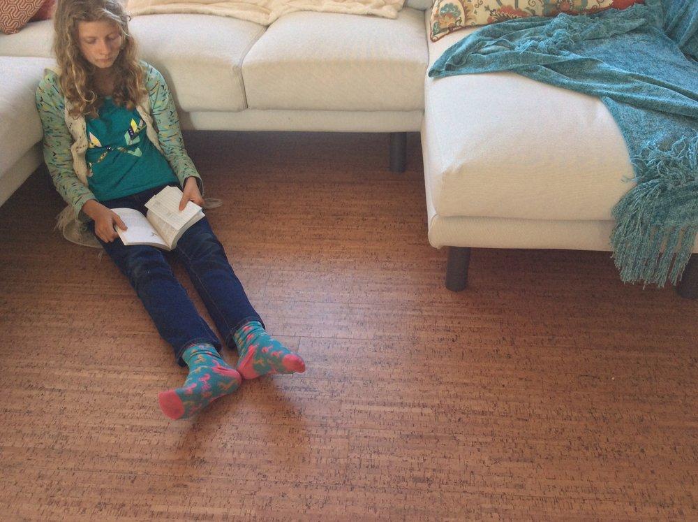 cork-floor-girl-reading.jpg
