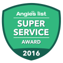 Angies_list_super_service_award.png