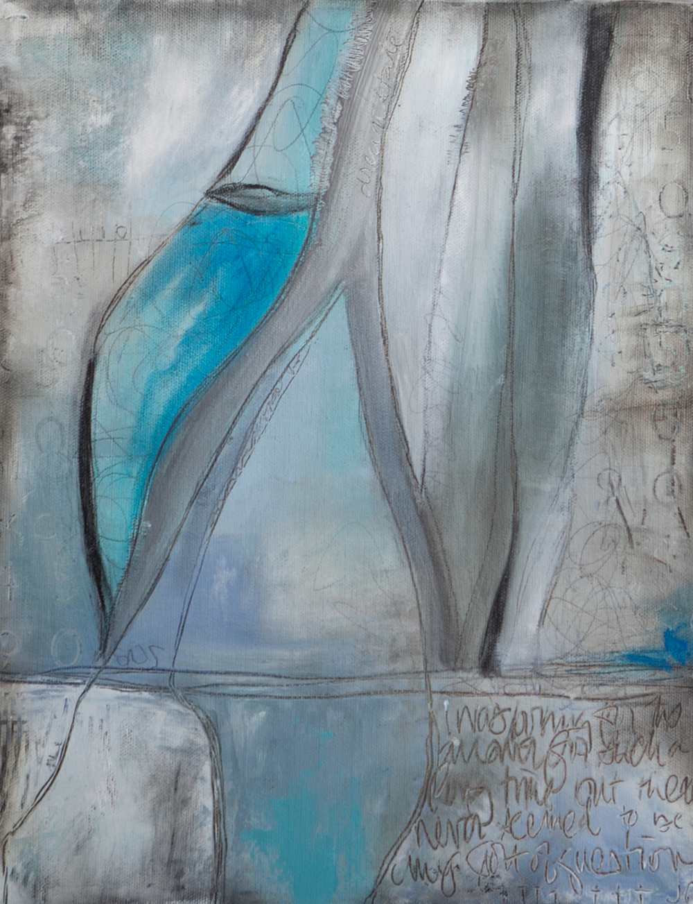 Untitled-Blue.jpg