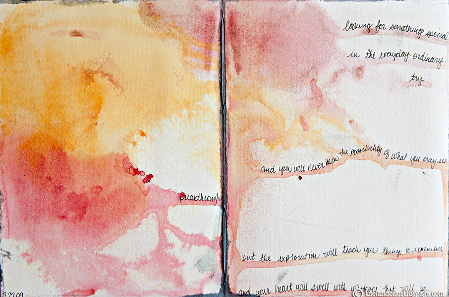 colorbleed-journal-page.jpg