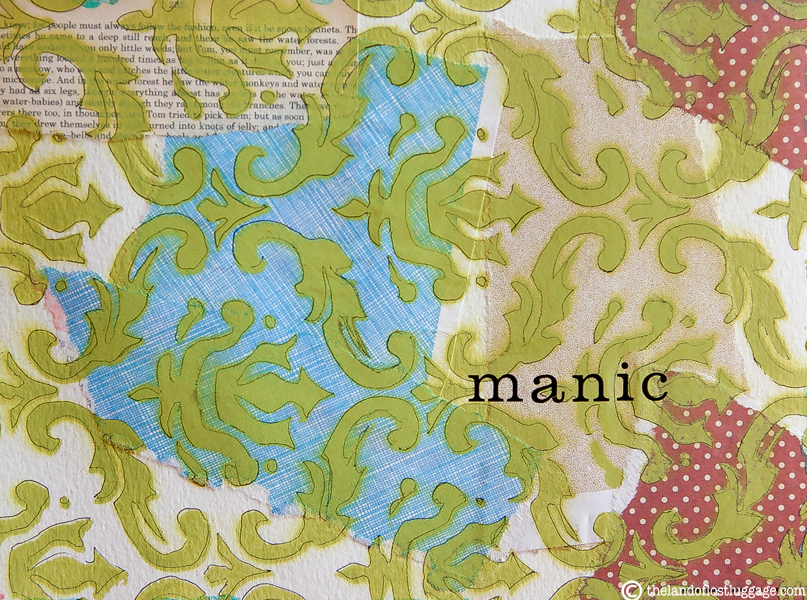 manic-journal-page.jpg