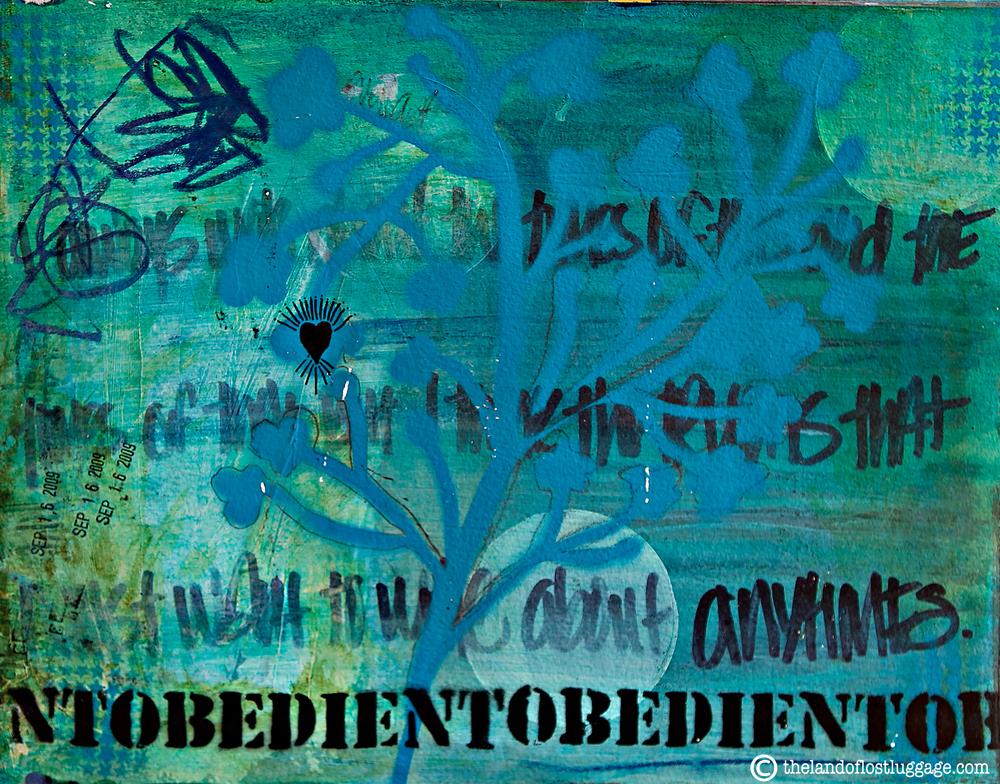 obedient-journal-page.jpg