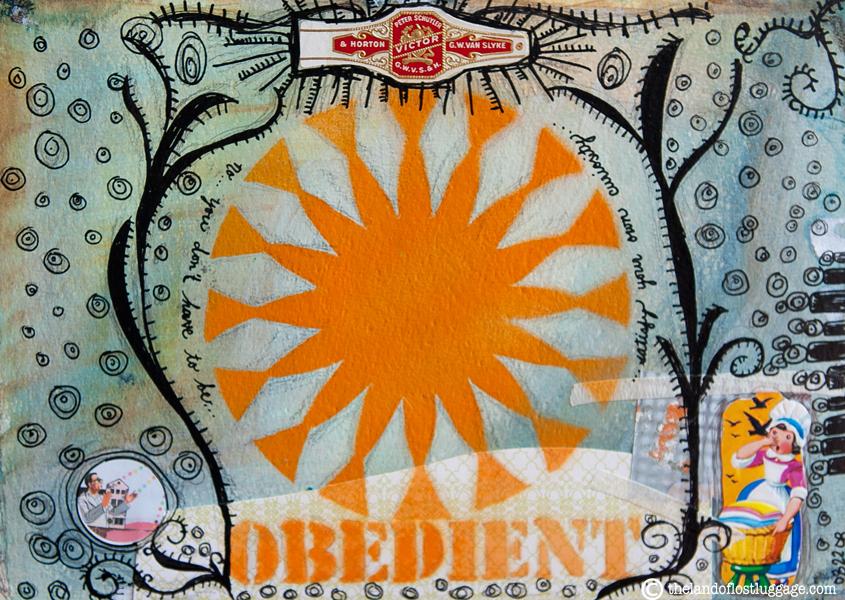 obedient-orange-journal-page.jpg