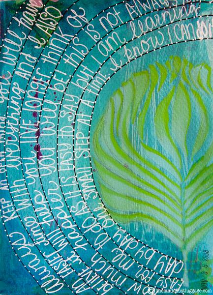 peacock-journal-page.jpg