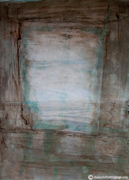 portal-journal-page.jpg