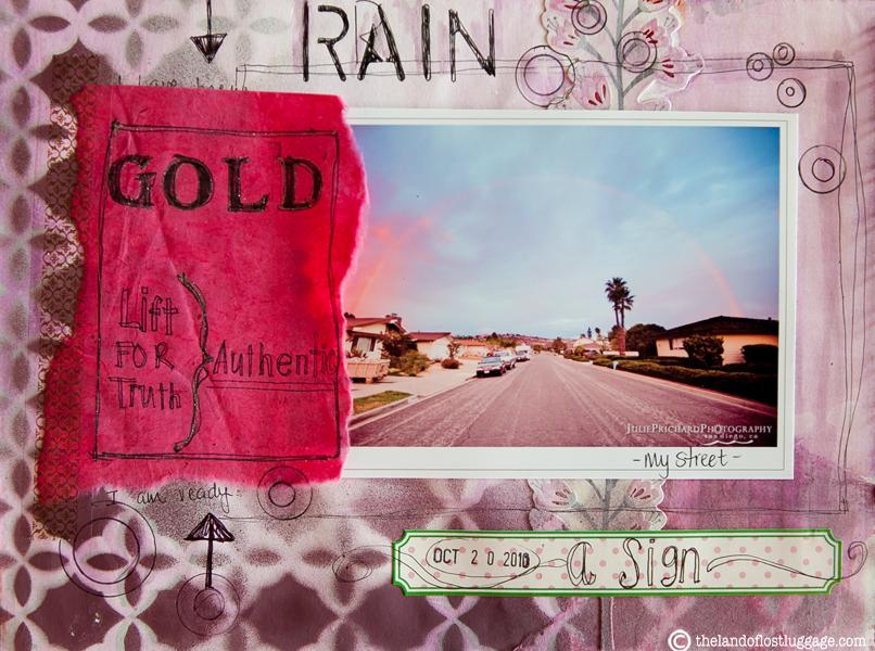 rainbow-journal-page.jpg