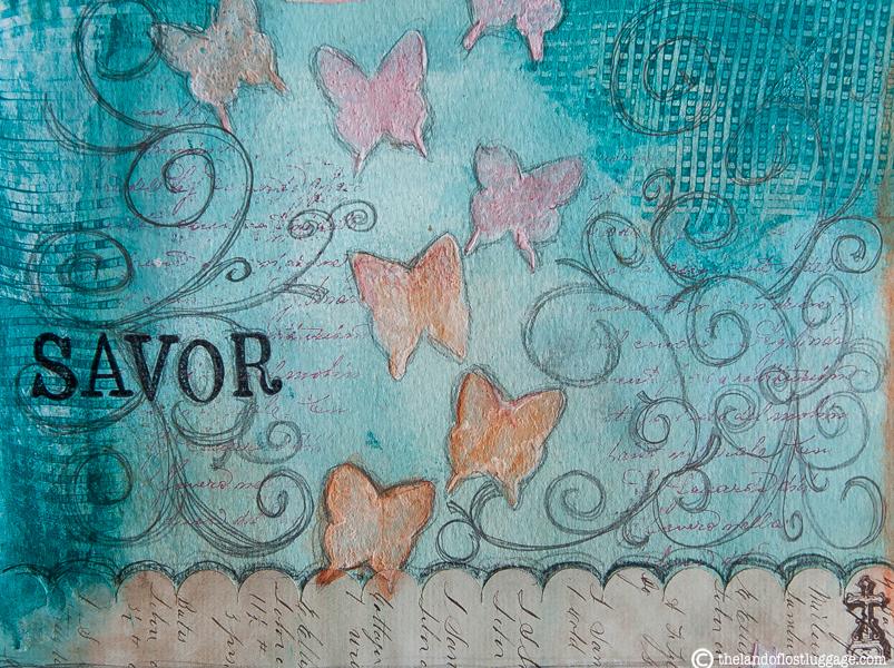 savor-art-journal-page.jpg