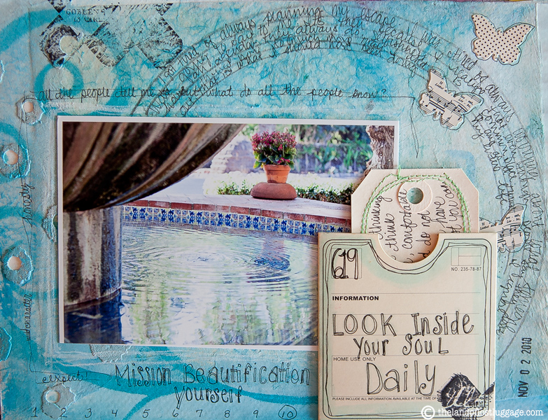 soul-art-journal-page.jpg