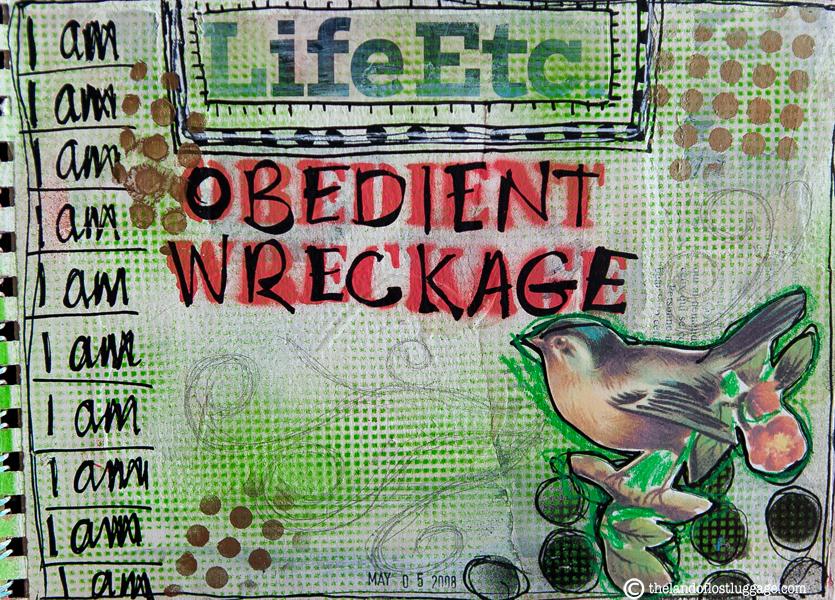 wreckage-journal-page-2.jpg