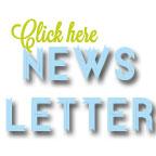 newsletter-link.jpg