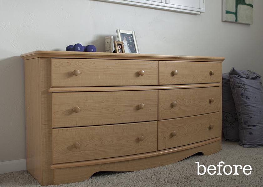 Old dresser.jpg