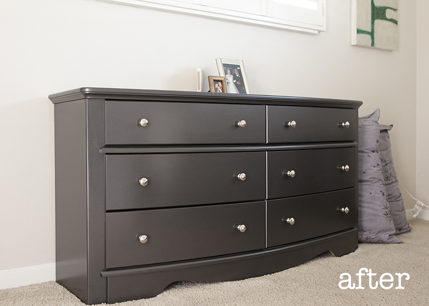 New Dresser.jpg