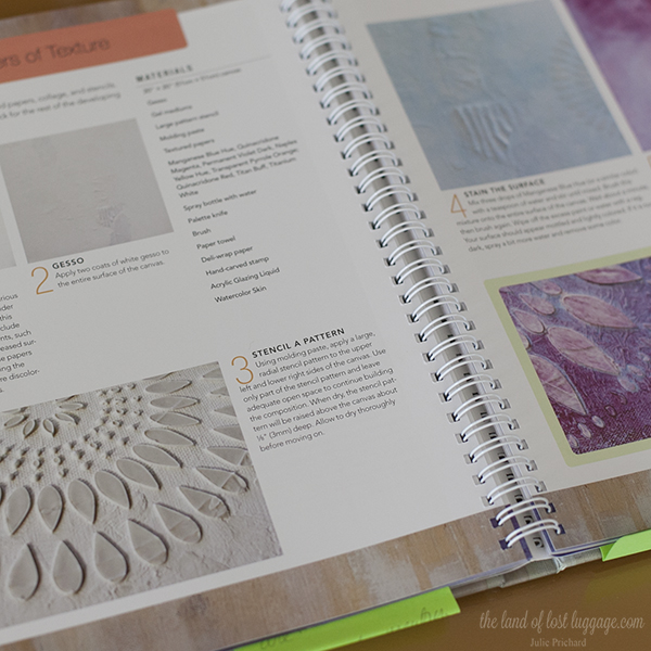 Acrylic_Book.jpg