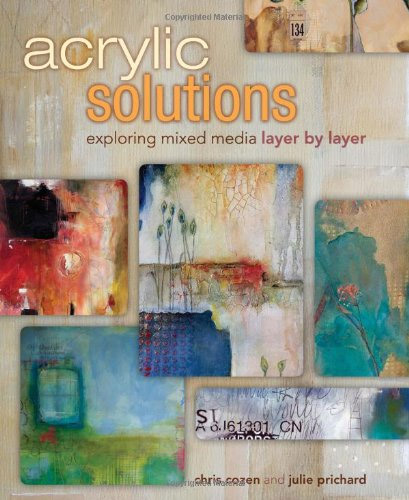 Acrylic Solutions_Cover Shot.jpg