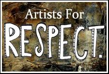 Artists For Respect.jpg