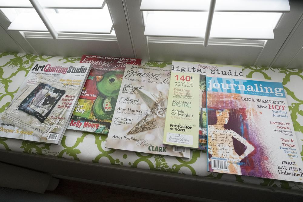Magazine Lot D.jpg