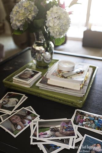 family trading cards.jpg