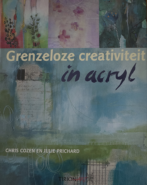 mixed_media_in_dutch.jpg