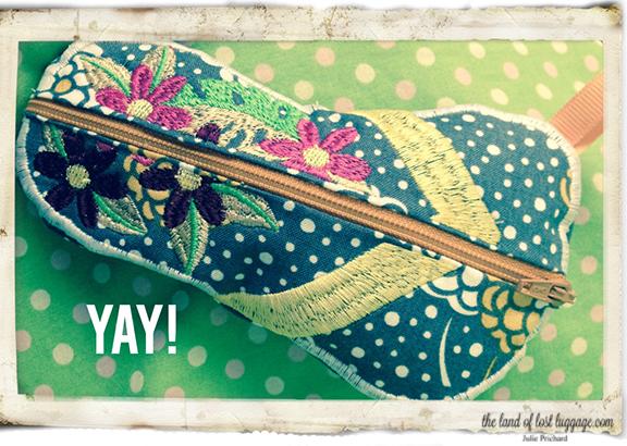 embroidered flip flop.jpg
