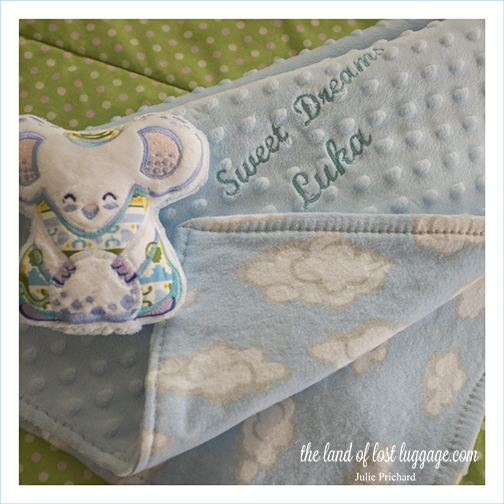baby blanket with embroidery.jpg