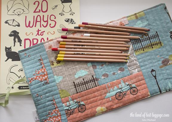 Sewn pencil roll.jpg