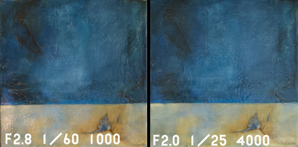 ISO comparison.jpg