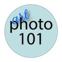 rsartphoto-01.jpg