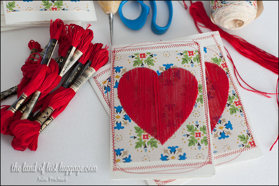 embroidered-valentines.jpg