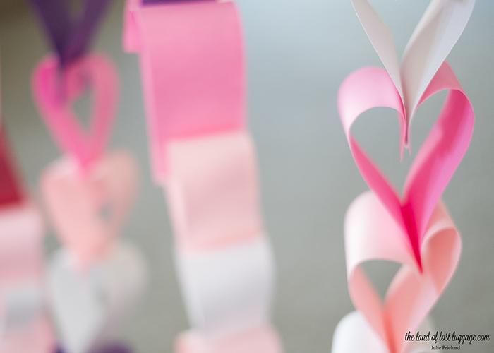 valentines garland 3.jpg