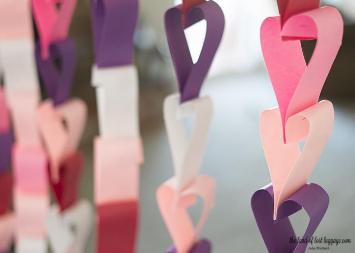 paper garland 2.jpg