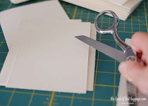 create deckeled edges papercraft.jpg