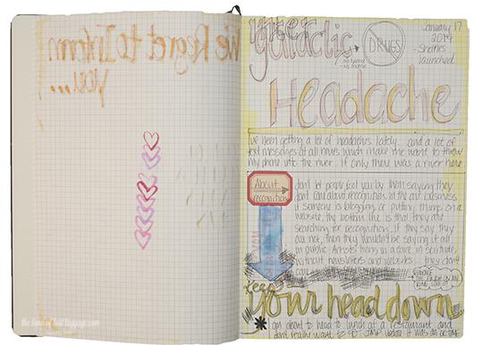 journal spread 4.jpg