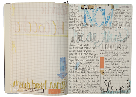 journal spread 5.jpg