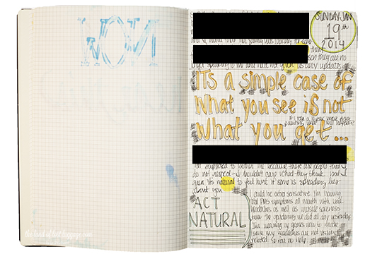 journal spread 6.jpg