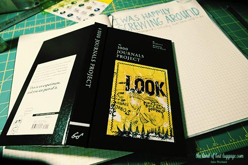 1000 journals project.jpg